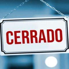 El crecimiento económico de Veracruz: – 0.6 %