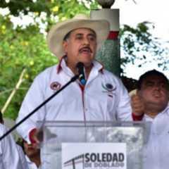 Un año del asesinato de Juan Carlos Molina Palacios y sin líneas de investigación confiables