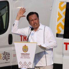 Veracruz. Subejercicio del gasto: El reposo inútil del dinero público