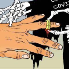 Como anillo al dedo
