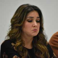 La propuesta de Anilú que Morena no quiso aceptar